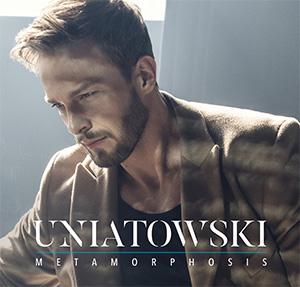 Sławek Uniatowski Metamorphosis
